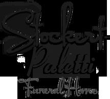 Stockert-Paletti Funeral Home