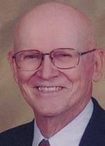 George Barkets, Jr.