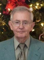 Charles Furner