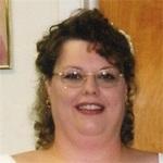 Deborah Ratliff