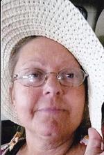Deborah Hamrick (Long)