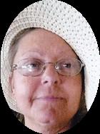 Deborah Hamrick