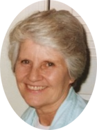 Eloise Everette