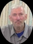 Albert Fuhrmaneck
