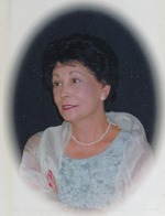 Donna  Stephens