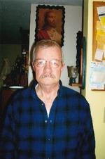 Crawford Edwin  Rayl
