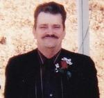 Roger  Williams Sr.