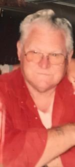 Roy  Lipps