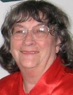Vivian Strader