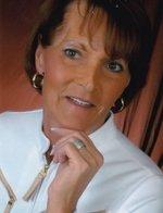 Beverly Legg