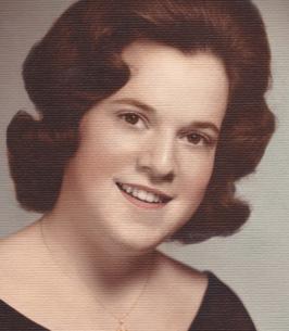 Maureen McPherson